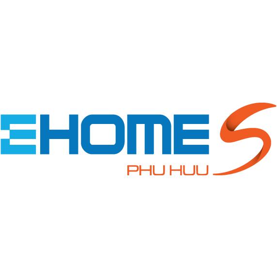 CĂN HỘ EHOME S QUẬN 9